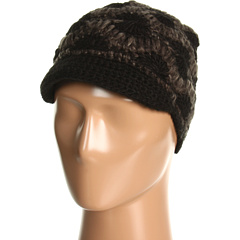 SALE! $16.99 - Save $13 on Pistil Clover (Black) Hats - 43.37% OFF $30.00
