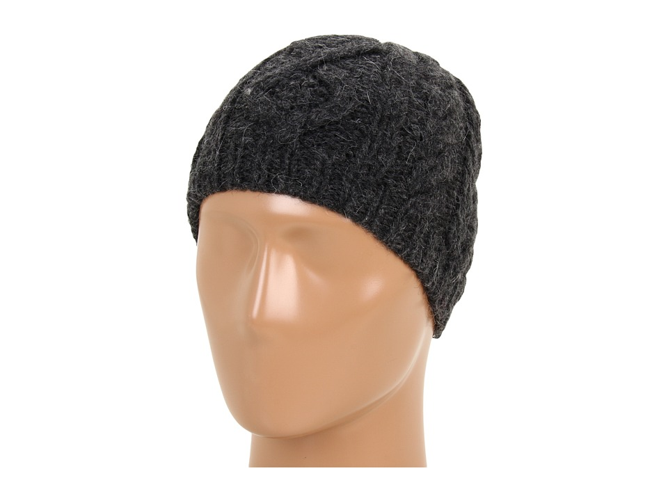Pistil - Riley (Charcoal) Beanies
