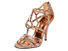 Fergie - Jessie (Copper) - Footwear