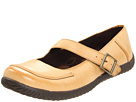 VIONIC with Orthaheel Technology Elisa Casual Flat