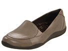 Orthaheel Maddie Casual Flat