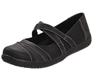 Orthaheel Carey Casual Flat
