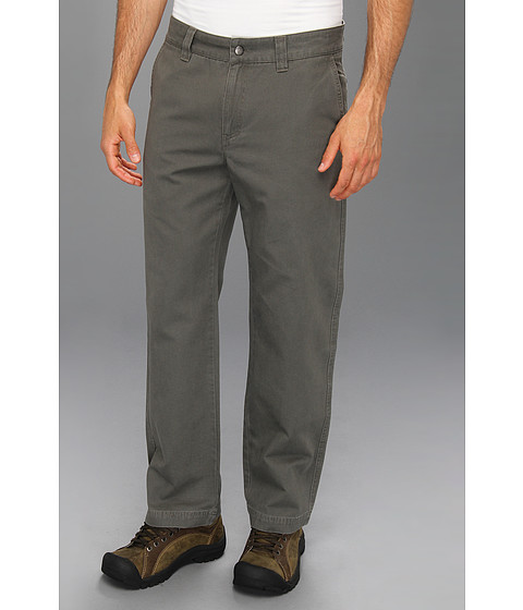 Columbia - Peak To Road Pant (Alpine Tundra) Men's Casual Pants