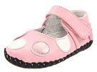 pediped Giselle Original (Infant) (Pink) Girls Shoes