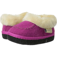 SALE! $14.99 - Save $10 on Kamik Kids Cozy Cabin (Toddler Little Kid Big Kid) (Fuchsia) Footwear - 40.04% OFF $25.00