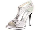 Stuart Weitzman Bridal & Evening Collection Danceband