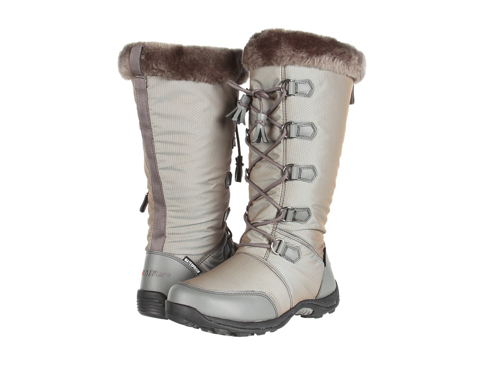 Baffin - New York (Grey) Women