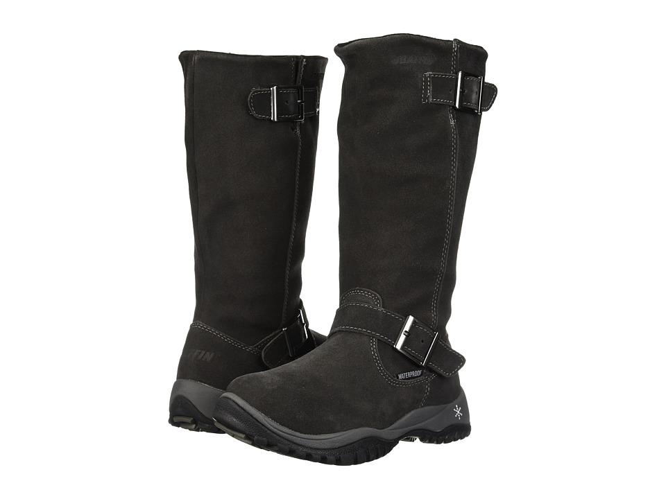 Women's Charlee Boot