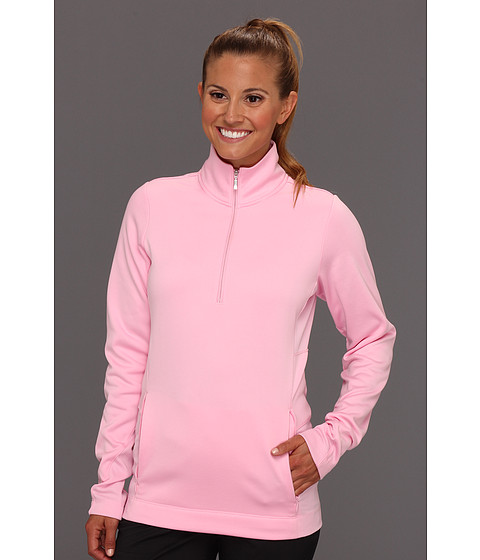UPC 886691692768 - Nike Golf Thermal Half-Zip Pullover (Perfect ...