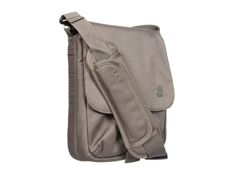 STM Bags - Scout 2 Shoulder Bag for iPad (Olive) Computer Bags