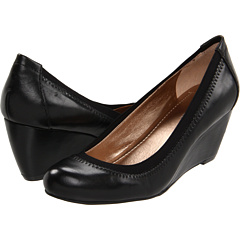 buy BCBGeneration,  Topanga (Black New Soft Metallic),  Footwear fashion shop