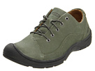 Keen Sterling City Lace