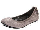 Cole Haan - Air Bacara Ballet (Dark Gull Grey Metallic) - Cole Haan Shoes