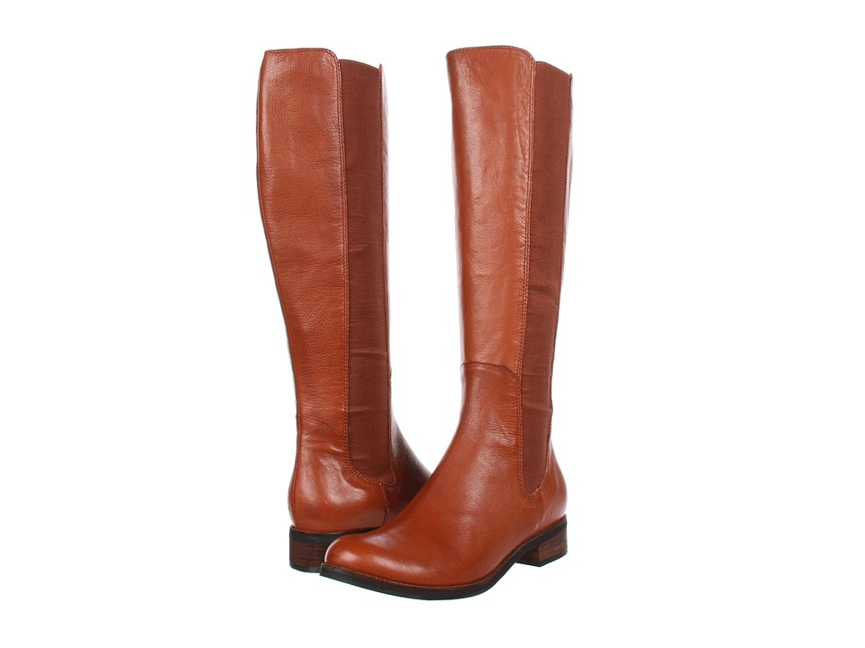 Cole Haan - Jodhpur Boot (Sequoia) Women