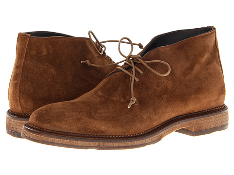 To Boot New York - Clarkston (Sigaro 336) Men