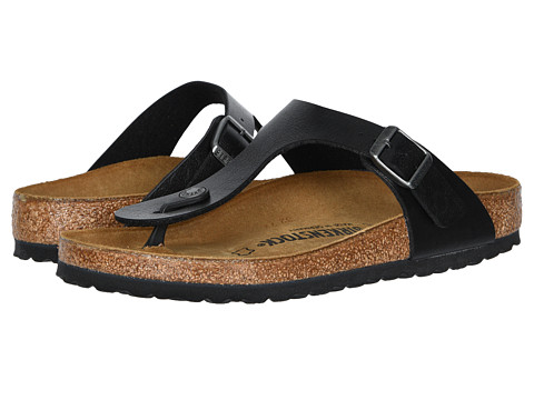 44119153c400 UPC 886454019542. ZOOM. UPC 886454019542 has following Product Name  Variations  Birkenstock Gizeh Women Us 6 Black Thong Sandal ...