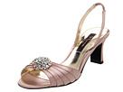 Nina Style GLEDA YS 264