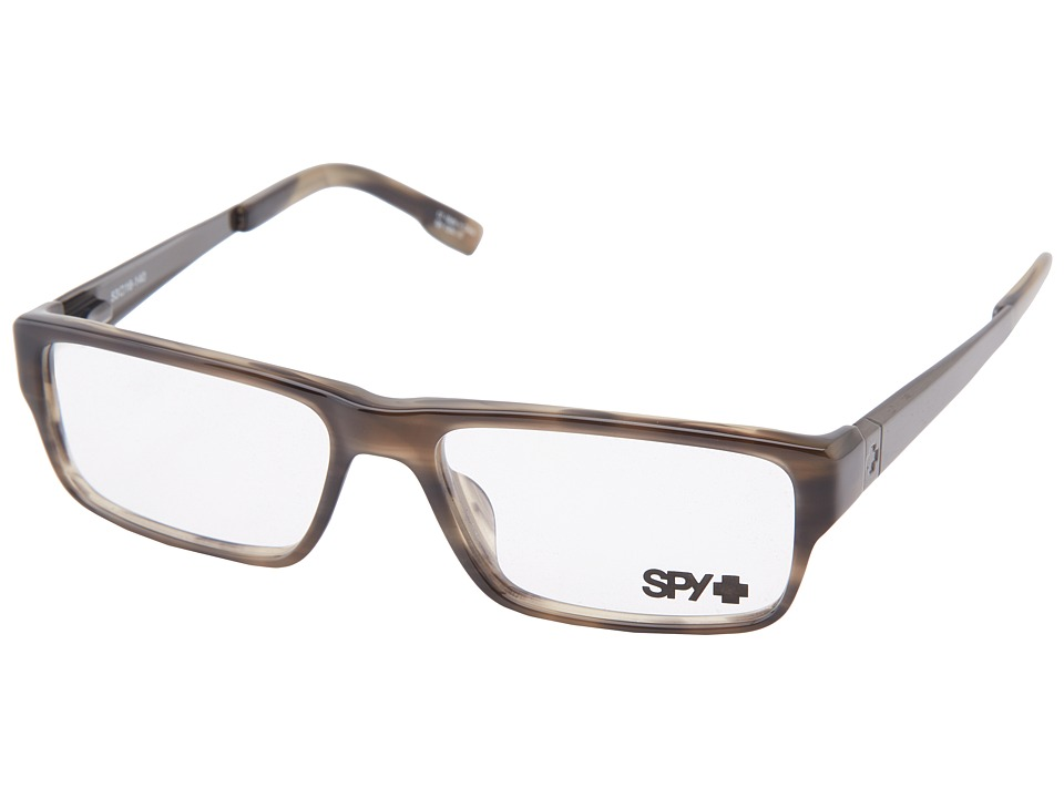 Spy Optic - Bixby (Black Tortoise) Sport Sunglasses