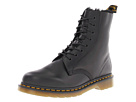 Dr. Martens Style R14581001