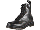 Dr. Martens Style R13661002