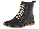 Dr. Martens Style R14764001