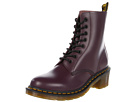 Dr. Martens Style R14638510