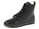 Dr. Martens Style R14687001