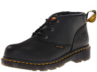 Dr. Martens Style R14699001