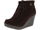 Bearpaw Astoria