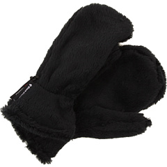 SALE! $14.99 - Save $25 on Black Diamond High Loft Mitt (Black) Accessories - 62.48% OFF $39.95