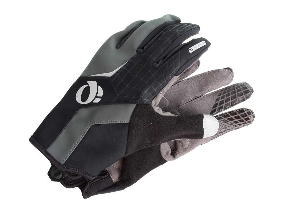 Pearl Izumi Cyclone Gel Glove (Black) Cycling Gloves