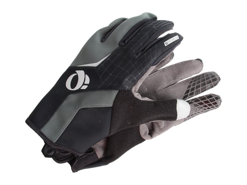 Pearl Izumi - Cyclone Gel Glove (Black) Cycling Gloves