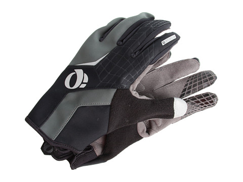 Pearl Izumi - Cyclone Gel Glove (Black) Cycling Gloves
