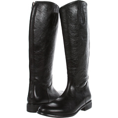 Ariat Kingsbury (Black) Footwear