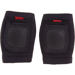 SALE! $14.99 - Save $20 on Pro Tec Double Down Elbow Pads (Black) Accessories - 57.16% OFF $34.99