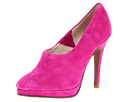 Juicy Couture - Eylssa (Bright Bougainvillea) - Footwear