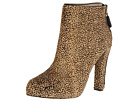 Juicy Couture - Lori (Spotted Haircalf) - Footwear