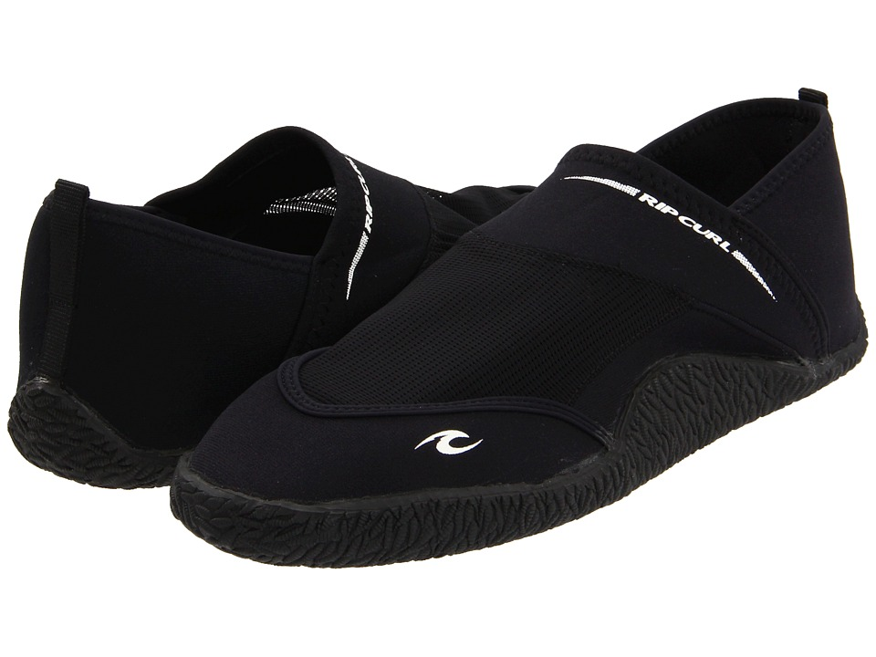 Rip Curl - Classic Reef Walker Booties (Assorted) Men