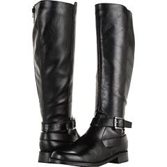 Aerosoles With Pride (Black) Footwear