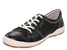 Josef Seibel Style 75650-950600