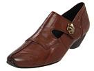Josef Seibel Style 91236-956220