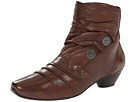 Josef Seibel Style 91238-956220