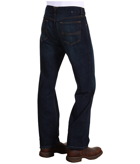 Ariat - M4 Lowrise (Roadhouse) Men's Jeans