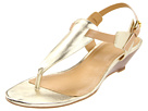 Nine West Style NW7HELM-781