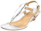 Nine West Style NW7HELM-060