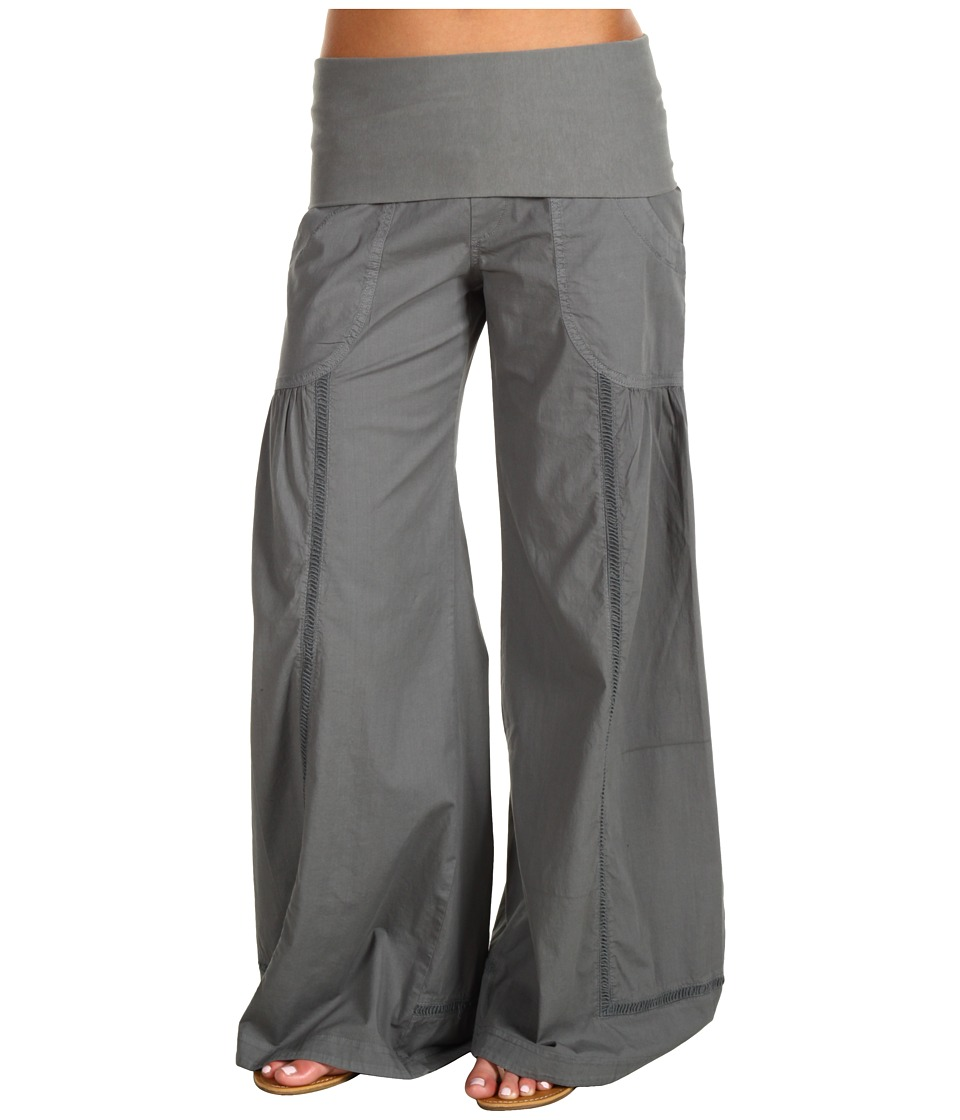XCVI - Lovejoy Pant (Atmosphere) Women's Casual Pants