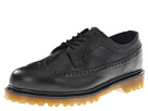 Dr. Martens Style R14870001