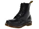 Dr. Martens Style R13512001