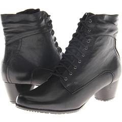 Blondo Evanne (Black Nativo) Footwear