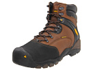 Keen Louisville 6 Steel Toe
